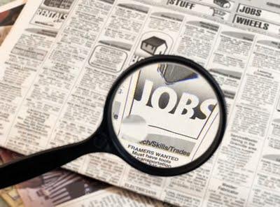 HIPAA Jobs