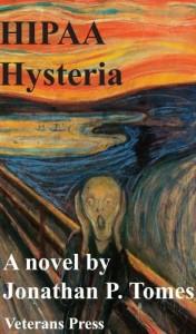 HIPAA Hysteria